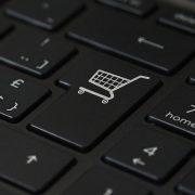 Quanto custa manter uma loja virtual?